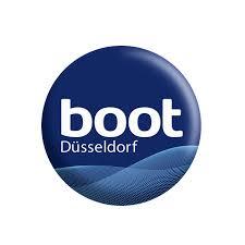 Крупнейшая европейская яхтенная выставка в Дюссельдорфе — BOOT 2020